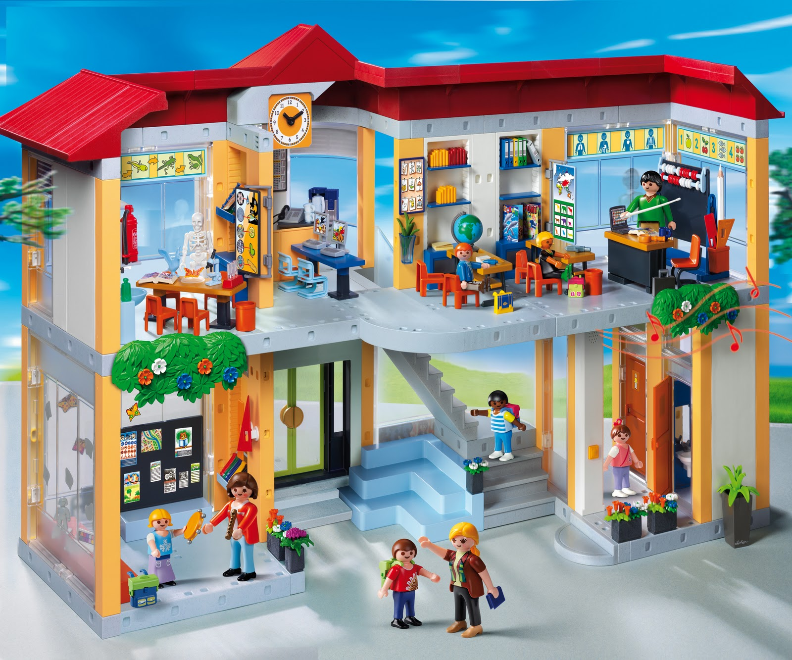 Playmobil_4324_Furnished-School-Building.jpg