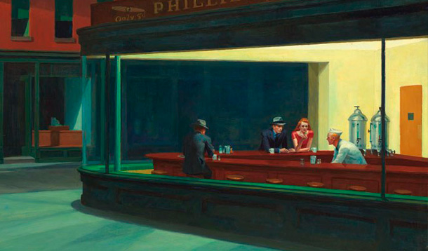 hopper-header.jpg