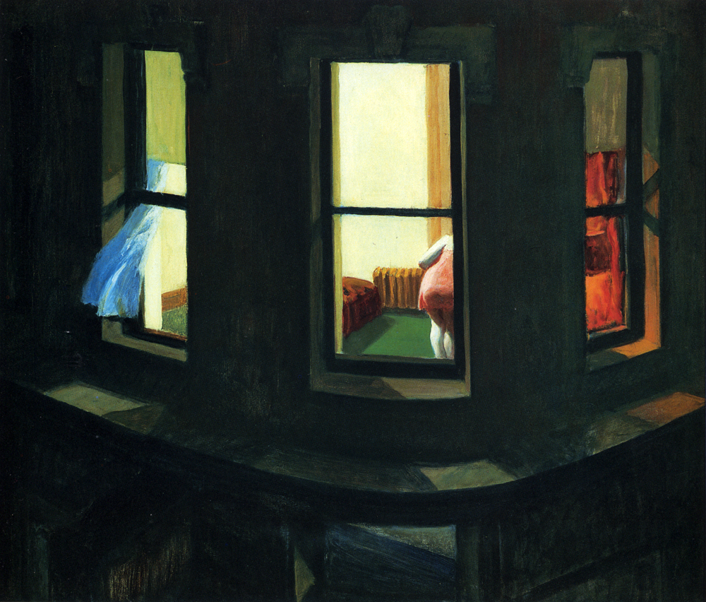 hopper_edward-night-windows-oil-on-canvas-1928.jpg