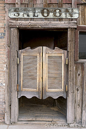 old-western-swinging-saloon-doors-5433356.jpg