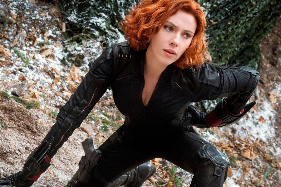 http://lounge.obviousmag.org/o_eremita_laranja/55369d4721478db3485e69f7_black-widow-merchandise-missing.jpg