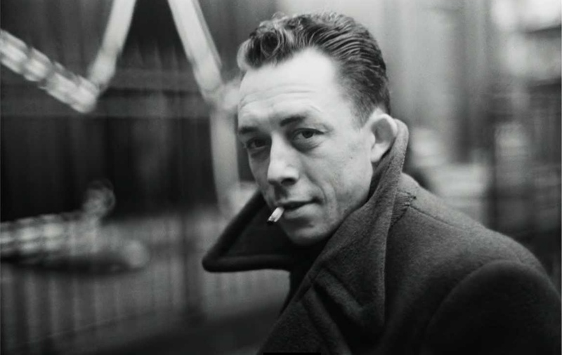camus in noir.jpg