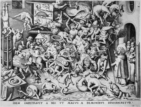 depositphotos_15725755-Ancient-demonic-theater-ink-woodcut.jpg