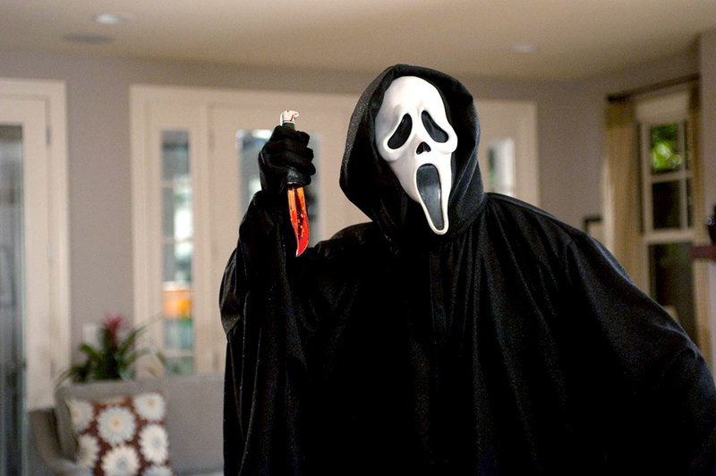 scream-movie_-still-.jpg