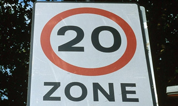 Twenty-mile-an-hour-20mph-001.jpg