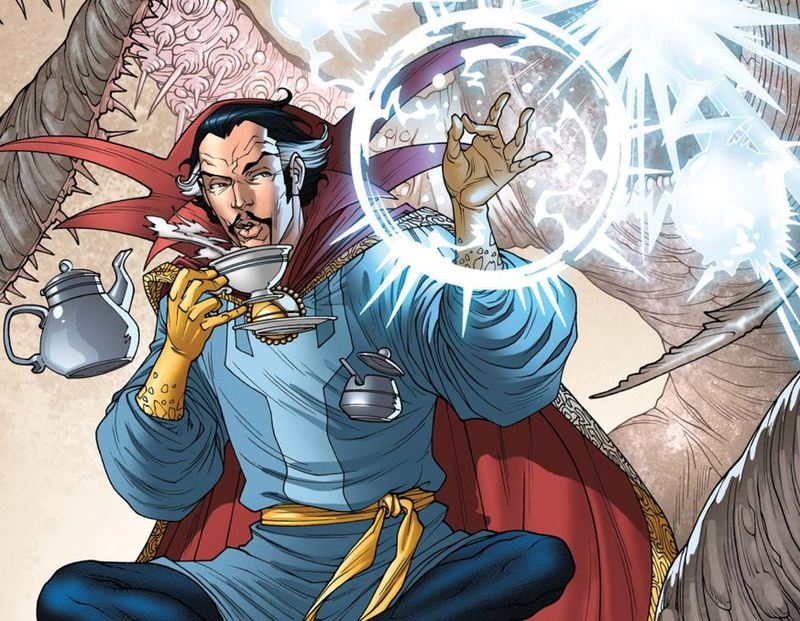doctor-strange-joaquin-phoenix-doctor-strange-to-start-filming-next-month-but-who-is-doctor-strange.jpeg