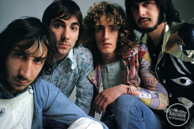 the-who-2.jpg