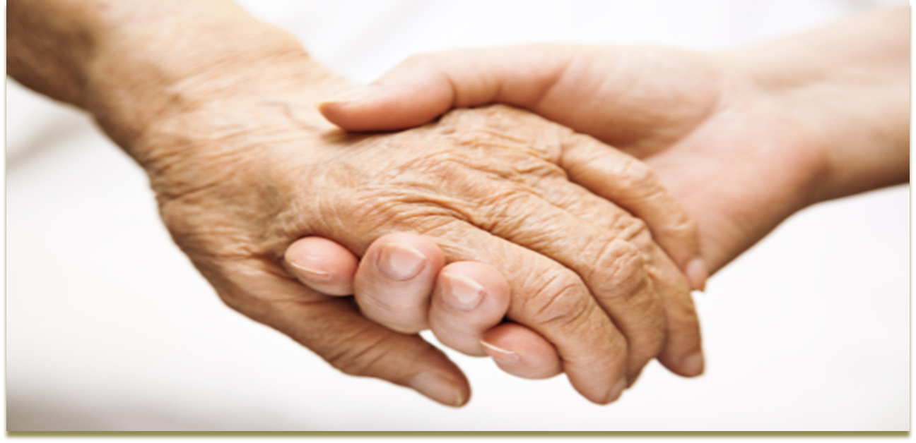 elderly-holding-hands1.png