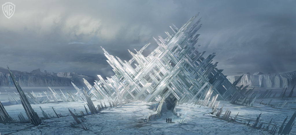 2056049-fortress_of_solitude.jpg