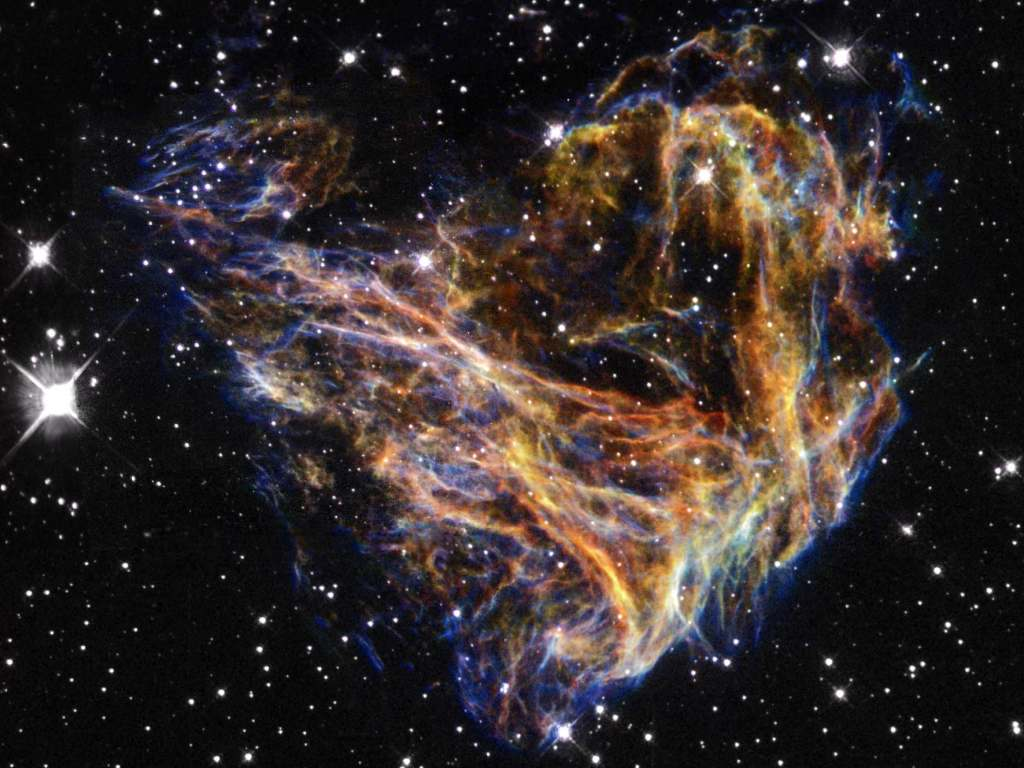 N49-is-a-supernova-remnant-that-spans-about-30-ly-in-the-LMC.-A-newly-born-magnetar-a-highly-magnetized-spinning-neutron-star-is-left-over-in-the-ancient-stellar-explosion-which-created-supernova-remnant-N49.jpg