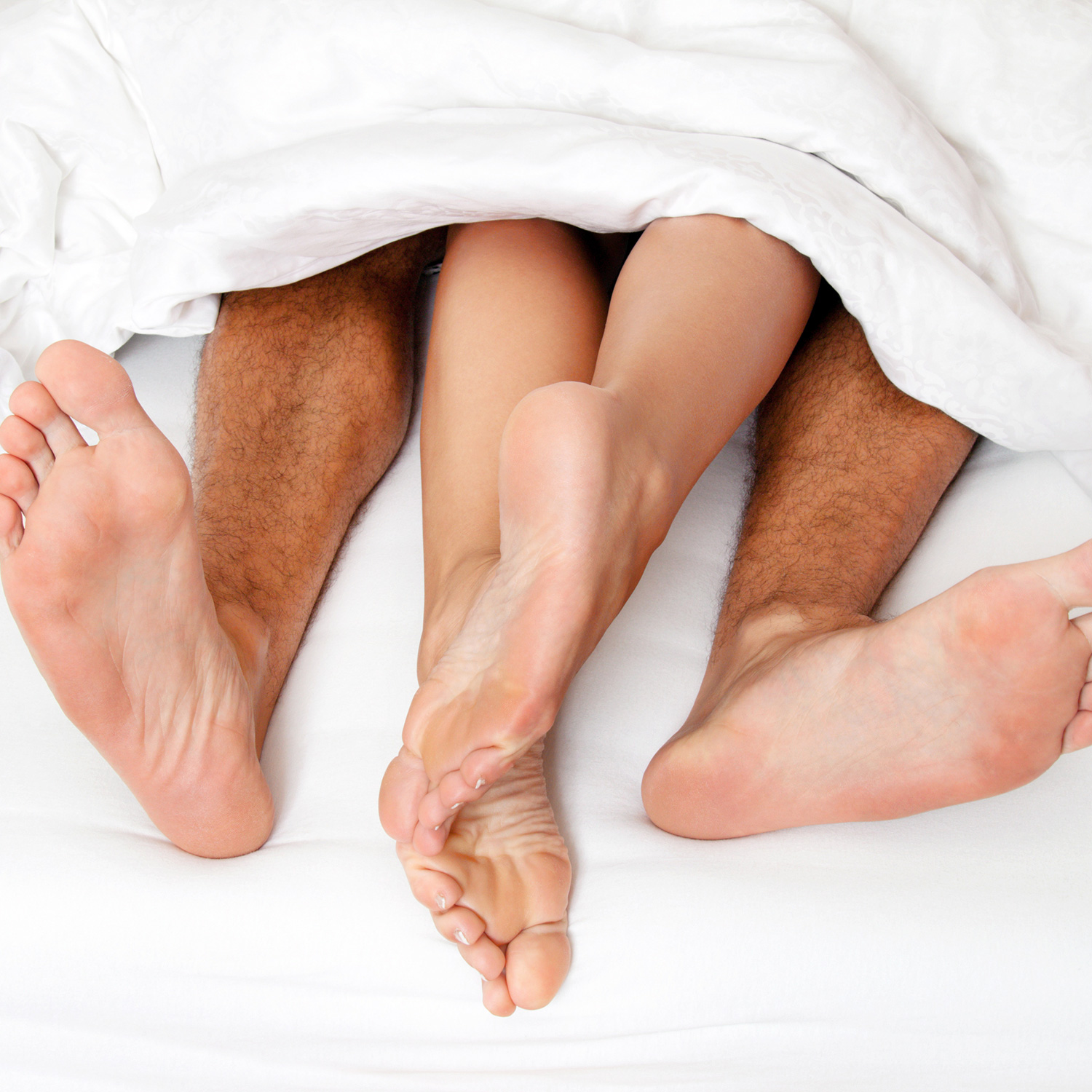 sex-couple-bed-feet.jpg