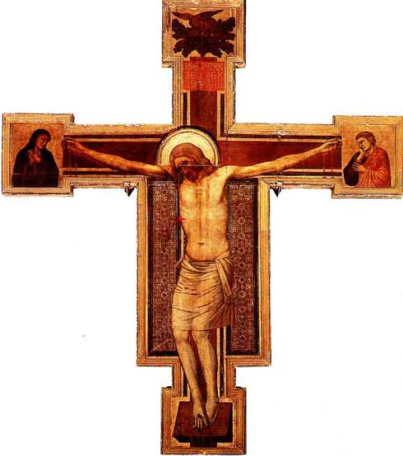 Giotto_crucifixion.jpg