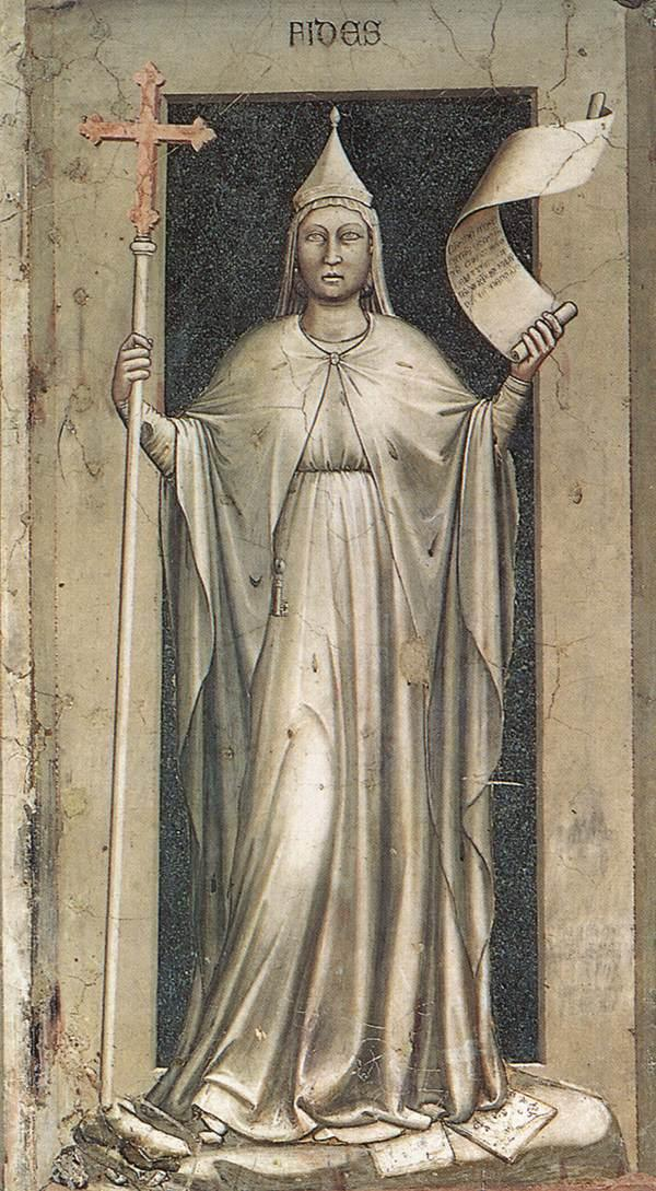 Giotto_di_Bondone_-_No._44_The_Seven_Virtues_-_Faith_-_WGA09271.jpg