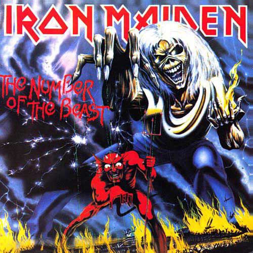 Iron_Maiden_-_The_Number_Of_The_Beast.jpg