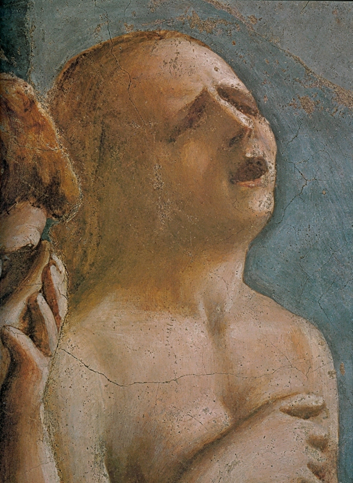 Masaccio._Head_of_Eve._Expulsion_from_the_Garden_of_Eden._Brancacci_Chapel.jpg