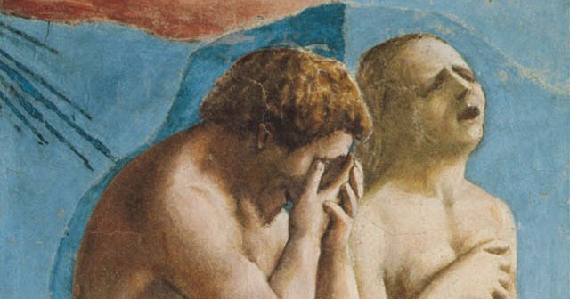 Masaccio_-_The_Expulsion_from_the_Garden_of_Eden_(detail)_-_WGA14180.jpg