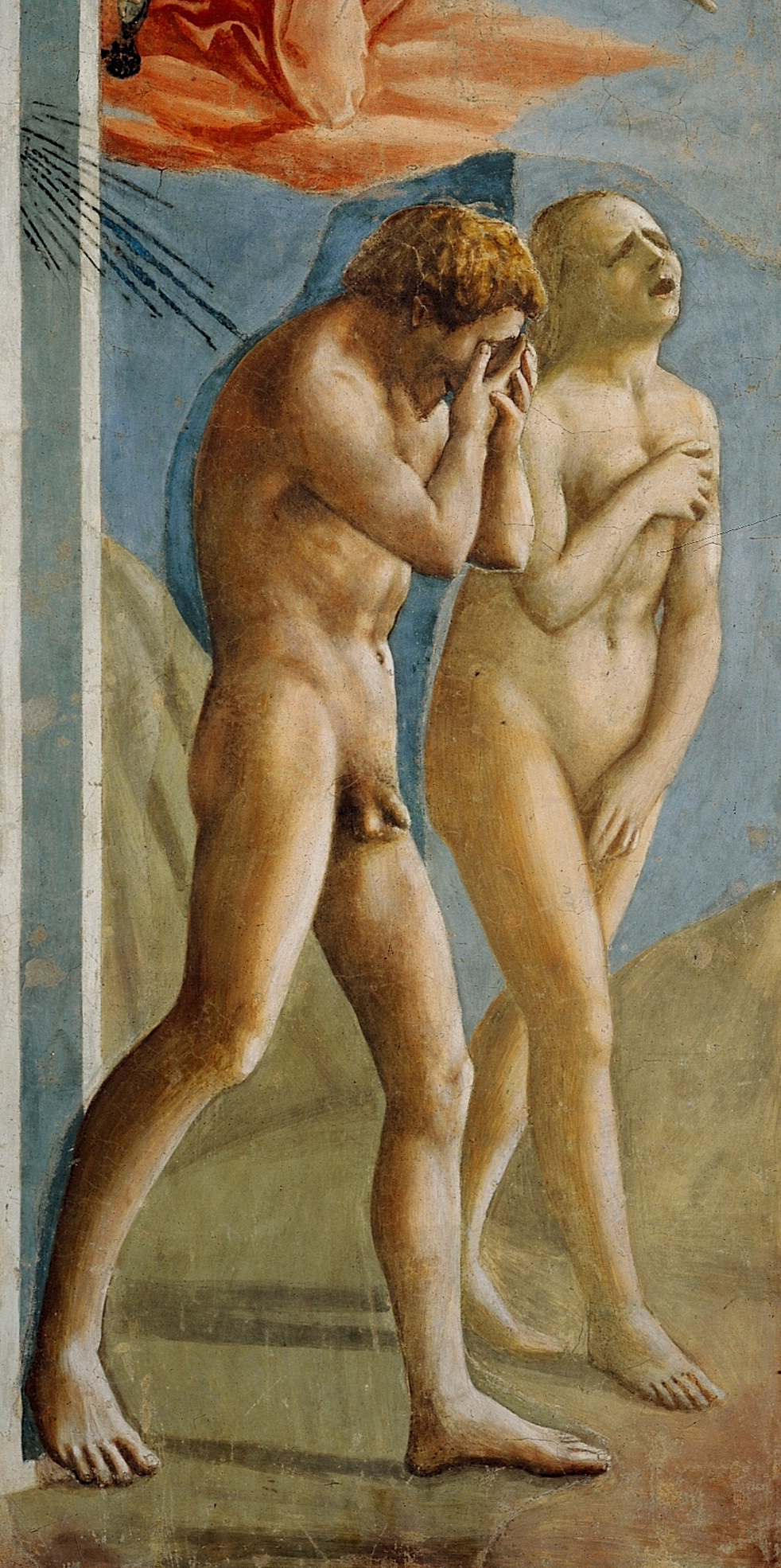 Masaccio_expulsion-1427_crop.JPG