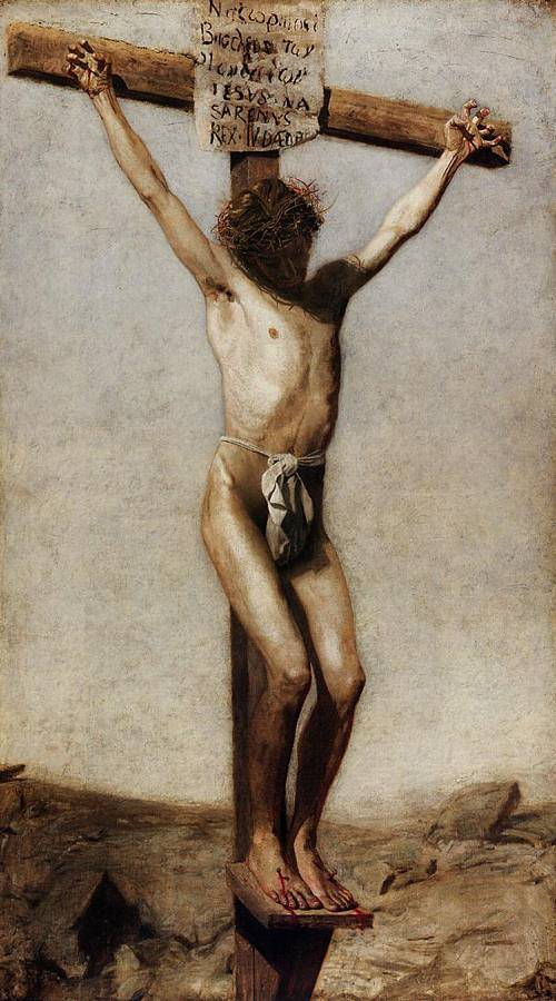 Thomas_Eakins_The_Crucifixion__1880.jpg