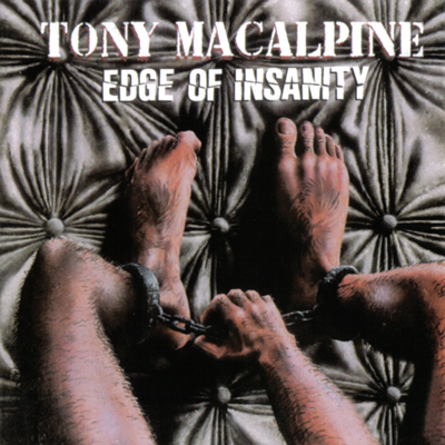 Tony_MacAlpine_-_1986_-_Edge_of_Insanity.jpg