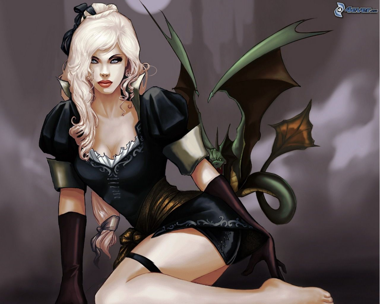 anime-girl,-blonde,-dragon-152265.jpg