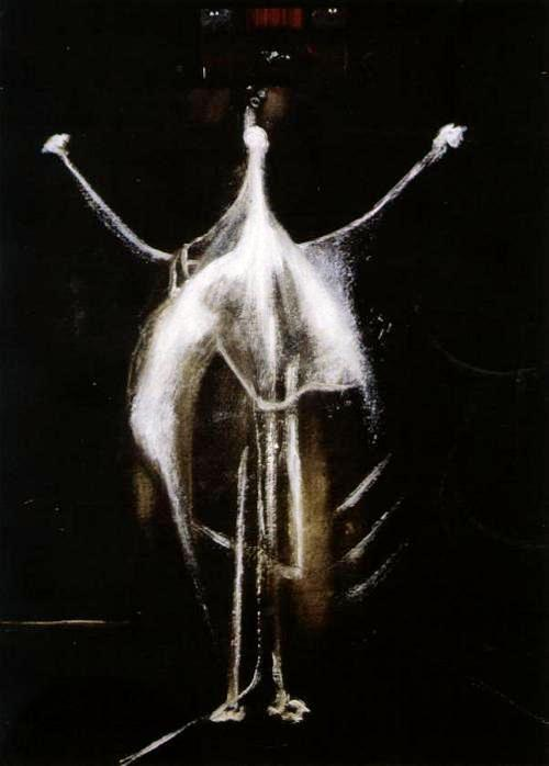 crucifixion_Francis_Bacon_1933.jpg
