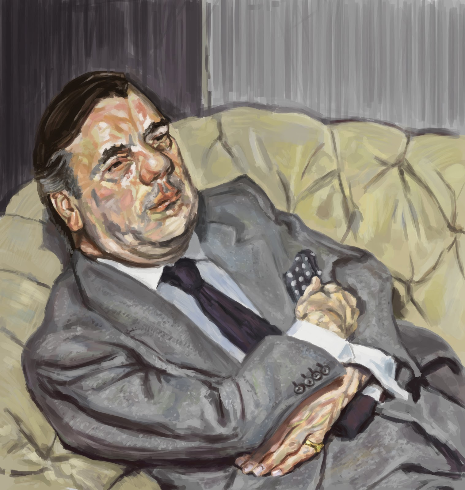 drive18 lucian freud study 1 guy half asleep 5h+.jpg