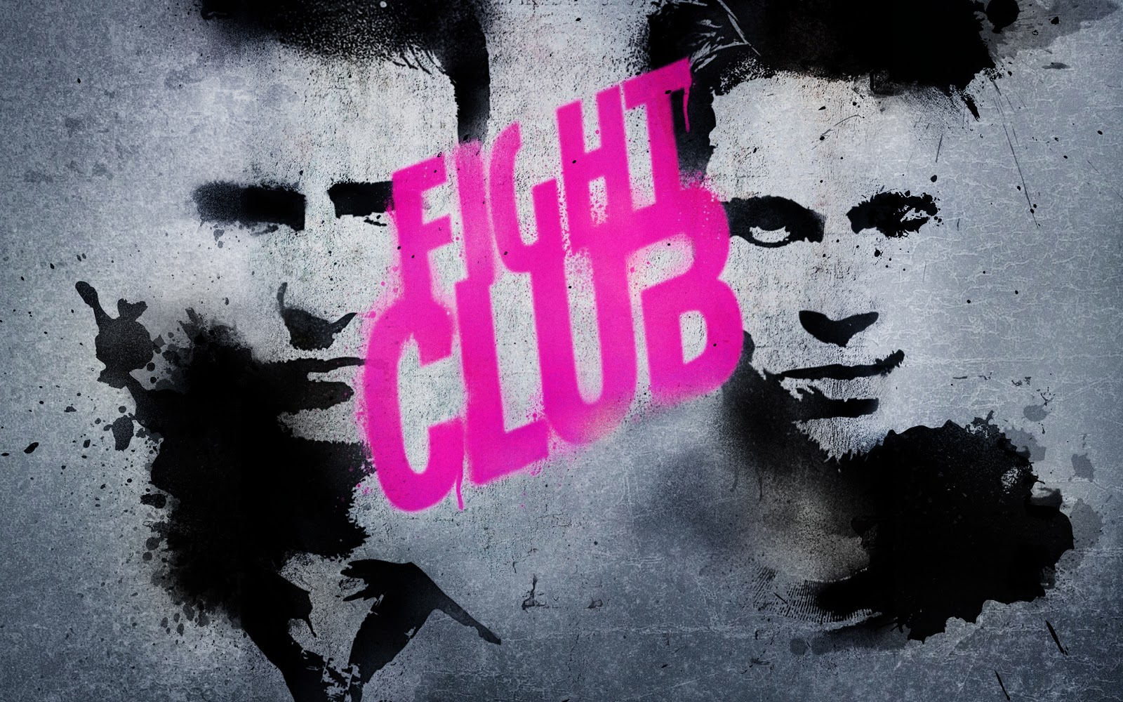 fight_club.jpg