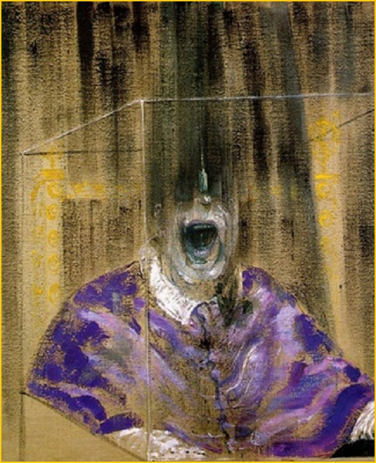 francis_bacon_head_vi_1949.jpg