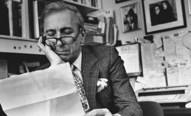 gay-talese-and-what-makes-a-man-time-life-for-getty.jpg