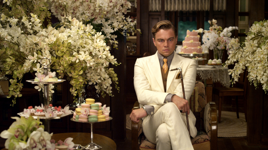 great-gatsby.jpg