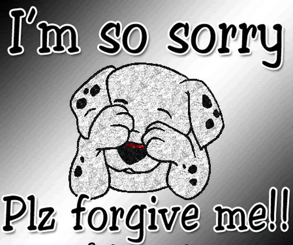 im-sorry-quotes-apology-quotes04.jpg