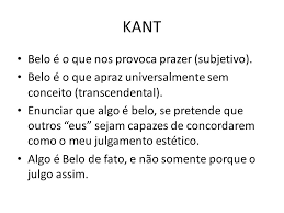 kant.png