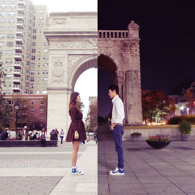 long-distance-relationship-korean-couple-photo-collage-half-shiniart-e.jpg