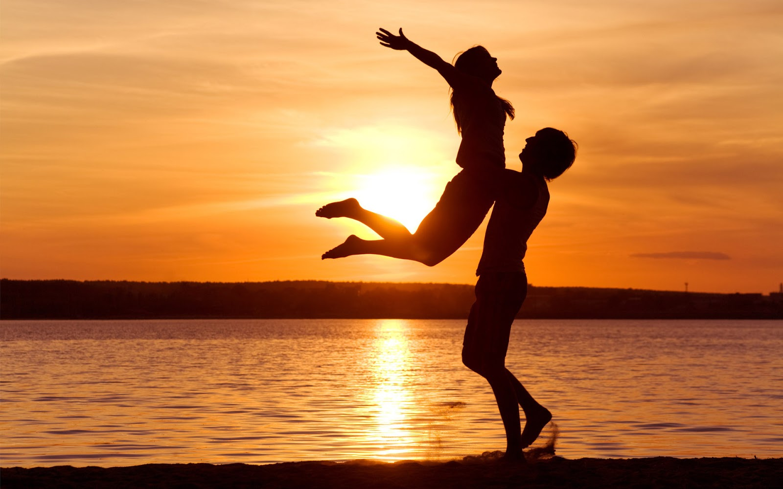 love-man-woman-silhouette-sun-sunset-sea-lake-beachother1.jpg
