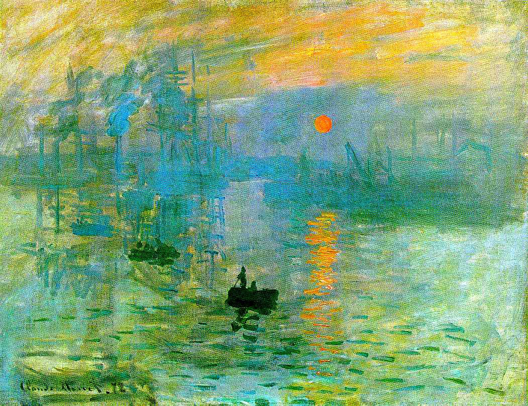 monet-impression-sunrise-18721.jpg