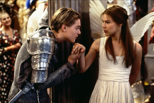 movie-couples-hate-each-other-in-real-life-leo-dicaprio-claire-daines.jpg