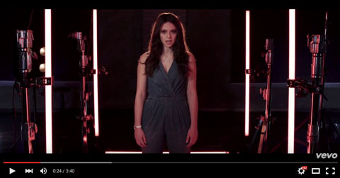 nessun-grado-di-separazione-official-video-francesca-michielin.jpg