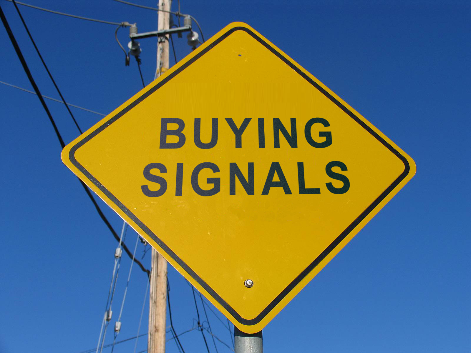 nonverbal-buying-signals.jpg