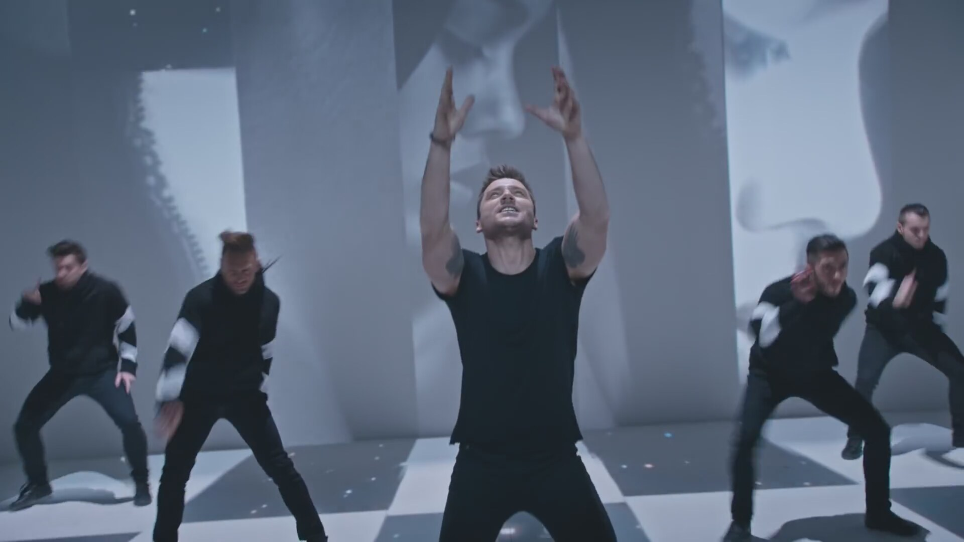 sergey-lazarev-you-are-the-only-one-eurovision-2016-rusya_9222716-34170_1920x1080.jpg