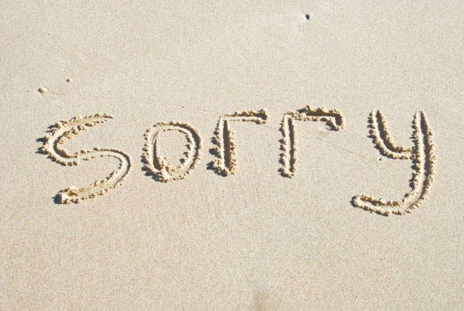 sorry-in-the-sand.jpg