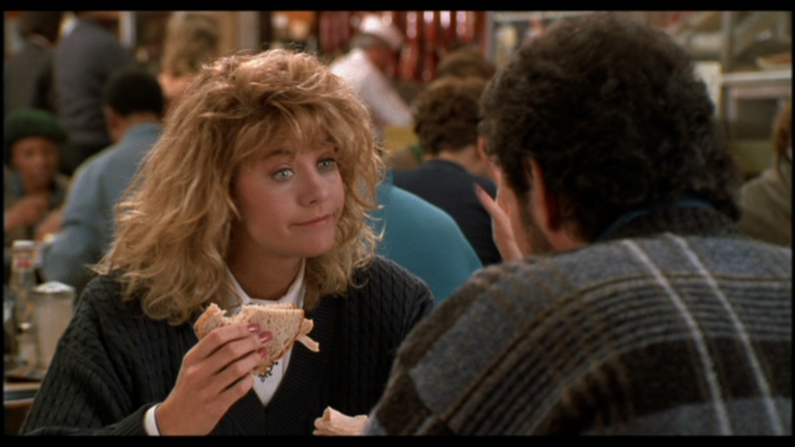 when-harry-met-sally-when-harry-met-sally-2681168-1600-900.jpg