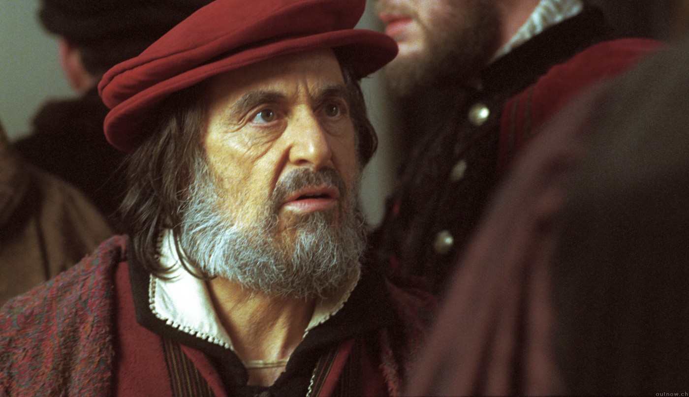 an analysis of the many faces o shylock Ever wondered how the merchant of venice follows the standard the merchant of venice / analysis / his ventures have failed and shylock wants his pound o.