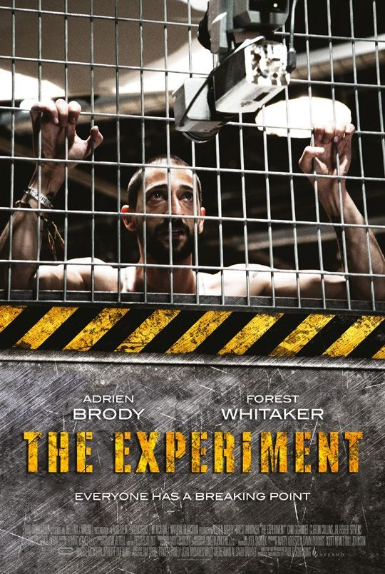 The-Experiment-1278235514.jpg