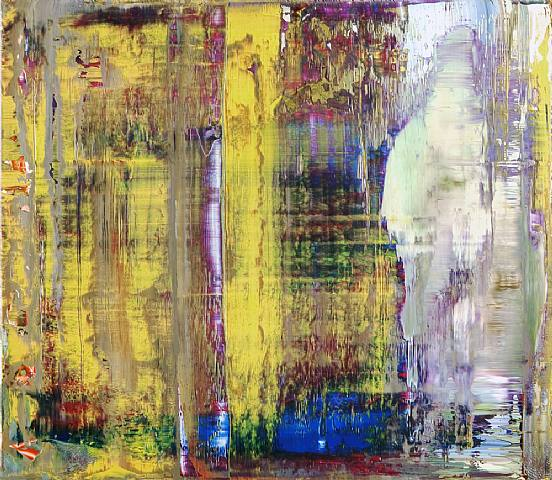artwork_images_75830_465038_gerhard-richter.jpg