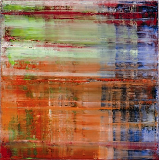 gerhard-richter-05_preview1.jpg