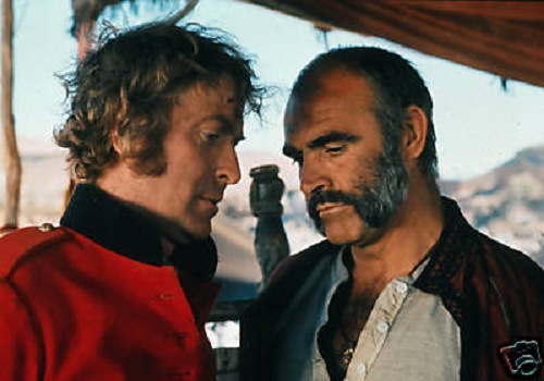 connery-and-caine-1.jpg