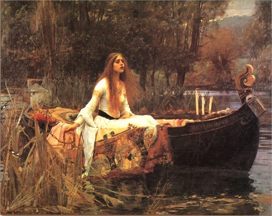 the lady of shalott 1888 john-william-waterhouse-2_thumb.jpg