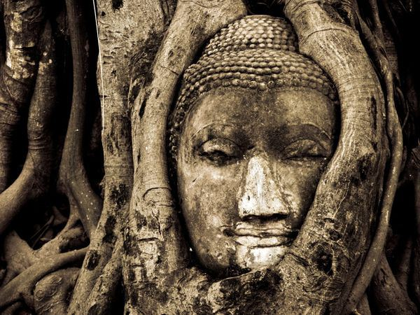 head-of-buddha_10794_600x450.jpg