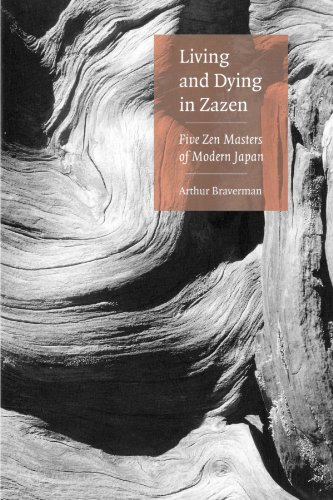 living-and-dying-in-zazen-five-zen-masters-of-modern-japan-0.jpg