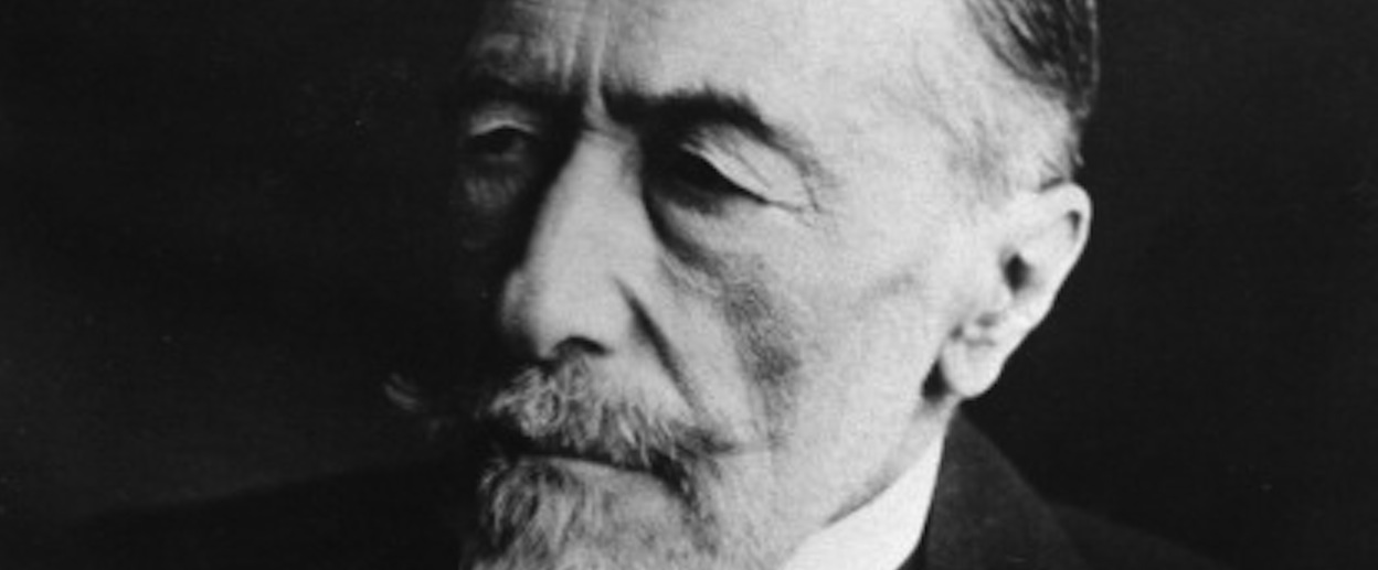 joseph-conrad-getty-lede.jpg